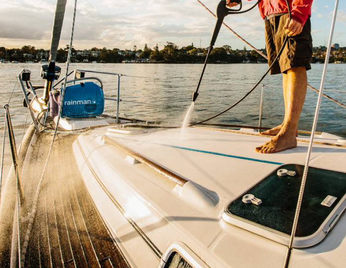 Boat-Washing-Client01